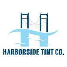 Harborside Tint Co.